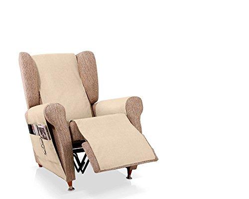 Copri Poltrona Massaggiante.Copripoltrona Reclinabile Okay Poltrone Per Anziani