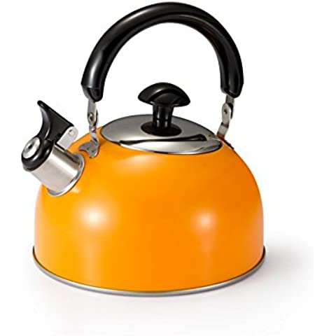 wangjialin-esencial de invierno! La alta calidad de gran capacidad hervidores de agua domésticos té, café, pote-102