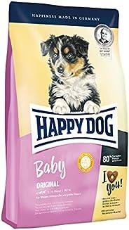 Happy Dog Supreme Young Baby Hundfoder, 10 kg