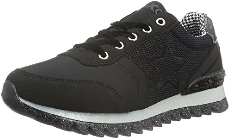 Fiorucci Fdaa004, Zapatillas para Mujer  En línea Obtenga la mejor oferta barata de descuento más grande