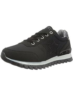 Fiorucci Damen Fdaa004 Sneakers