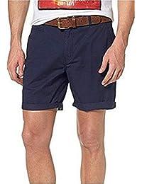 fe6084e84ff Amazon.fr   John Devin   Vêtements