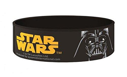 Armband Star Wars