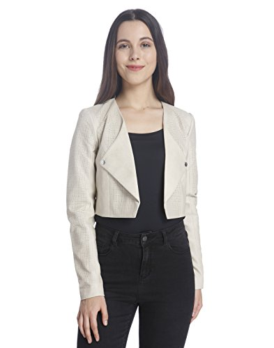 Vero Moda Women's Casual Jacket