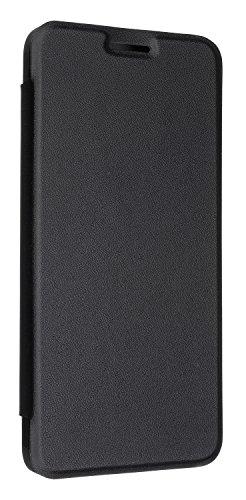 pro-tec-slimline-folio-cover-case-with-screen-protector-for-samsung-galaxy-a3-black