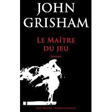 Le Maître du jeu (Best-Sellers)