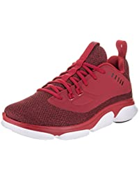 4bdc97aedd7c Jordan Men s Shoes Online  Buy Jordan Men s Shoes at Best Prices in ...
