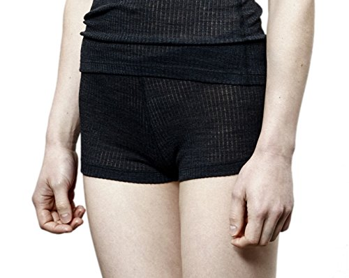 about-woman-silky-wool-culotes-75-merino-extra-quality-designed-and-made-in-eu-m-black