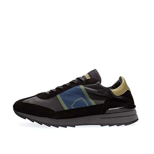 PHILIPPE MODEL PARIS PSLU VS06 Toujours Sneakers Homme