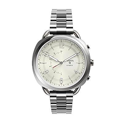 Reloj Fossil para Mujer FTW1202