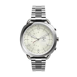 Fossil FTW1202, Reloj para Mujer