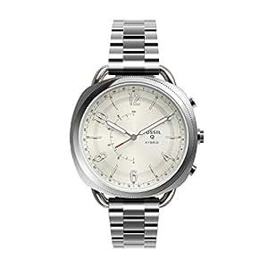 Orologio da Donna Fossil FTW1202