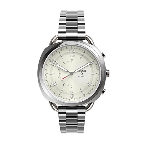 Reloj Fossil para Mujer FTW1202
