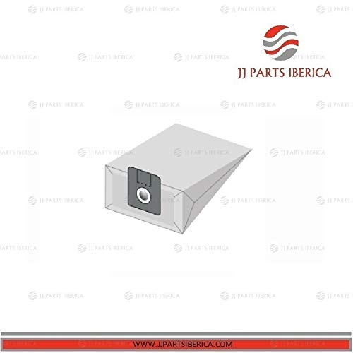 JJ PARTS IBÉRICA Packung MIT 10 VAKUUMBEUTELN SORMA SM 515 (New)