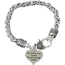 Suchergebnis auf Amazon.de für: beste freunde armband