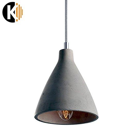 premium-zement-design-hang-19a-deckenlampe-pendelleuchte-pendellampe-in-zement-grau-1x-e27-maximal-6