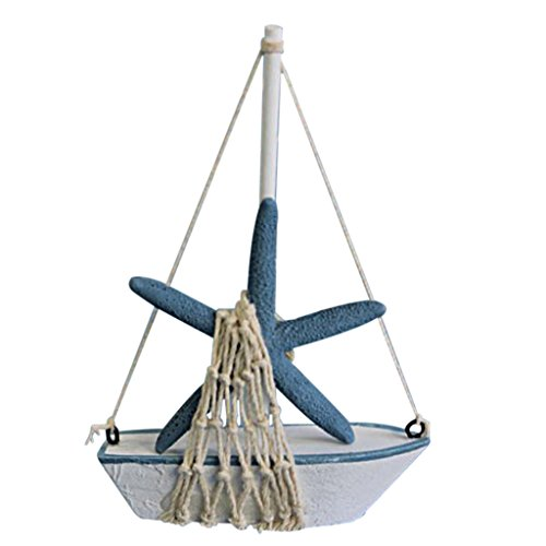 ornamento-de-mesa-exhibicion-modelo-nautica-de-velero-mini-boya-madera-decoracion-regalo-3