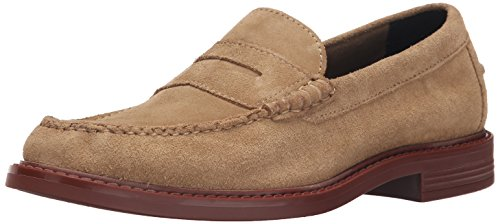 cole-haan-campus-pinch-penny-loafer