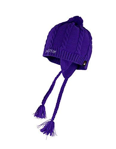 Damen Mütze Cassiopeia