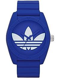 adidas Originals Santiago - Reloj de pulsera