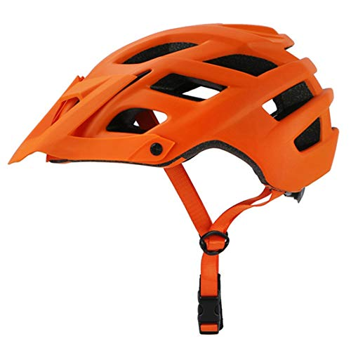 OLEEKA Fahrradhelm, MTB Erwachsene Männer Frauen Radhelm, ultraleichter Rennrad Helm, Skateboard Roller Skate Inline Helm (Giant Frauen Rennrad)