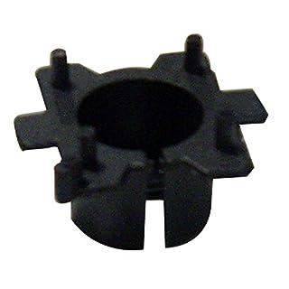 ASD Tech socket16Sockel Leuchtmittel Celica