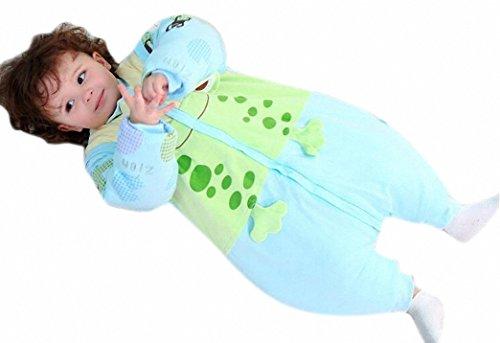 happy-dream-gigoteuse-enfant-toute-lannee-grenouille-gigoteuses-avec-les-piedsenfants-grenouilleres-
