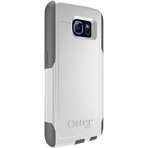 otterbox-commuter-coque-anti-choc-film-de-protection-deccran-pour-samsung-galaxy-s6-blanc-gris
