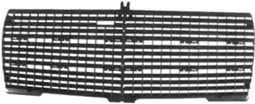 AERZETIX 35DG0014A Soufflet de Levier Vitesse en Simili Cuir Noir