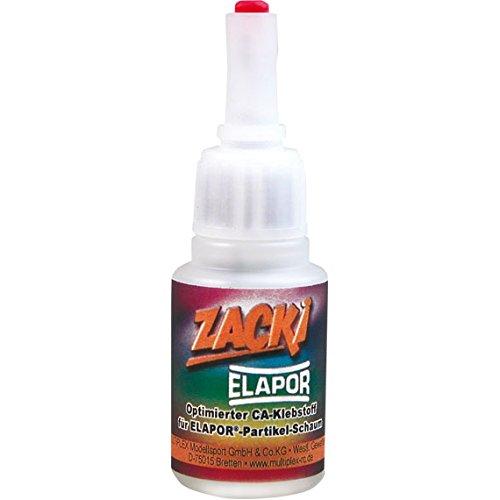 multiplex-zacki-elapor