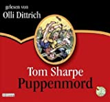 Puppenmord von Tom Sharpe