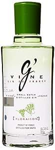 G'Vine Floraison Gin 70 cl