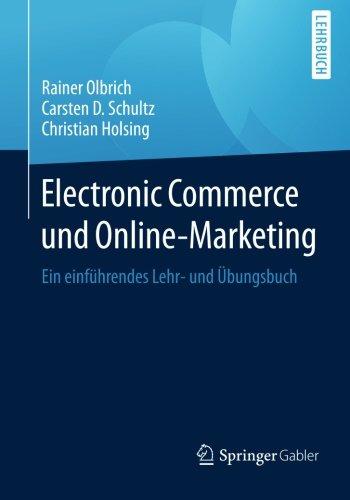 electronic-commerce-und-online-marketing-ein-einfhrendes-lehr-und-bungsbuch