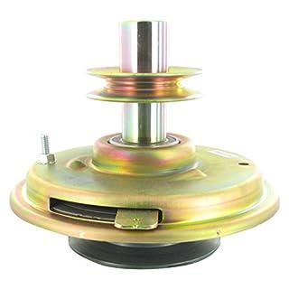 GREENSTAR 4801Kupplung-Klinge für microtracteurs AYP Roper/Husqvarna