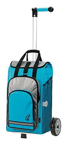 andersen-unus-hydro-blu-turchese-per-la-spesa-trolley-per-la-spesa