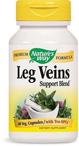 natures-way-complement-alimentaire-leg-veins-a-base-dextraits-de-plantes-avec-tru-opc-favorise-la-ci