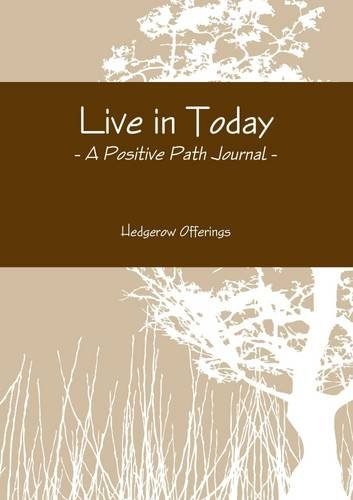 Live in Today