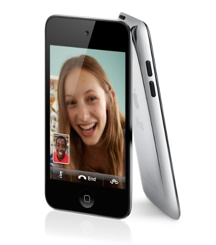 apple-ipod-touch-4g-mp3-player-facetime-hd-video-retina-display-64-gb-schwarz