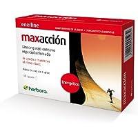 MAXACCION 30CAP preisvergleich bei billige-tabletten.eu
