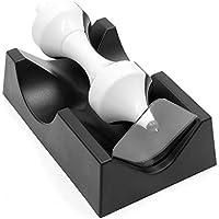 Vococal - Levitación Magnética Flotante Ciencia Juguetes de Educativo para Decoración de Mesa para Casa Oficina Regalo Niños