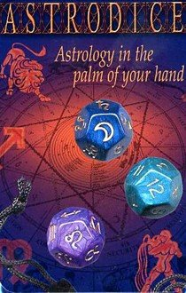astro-dice-astrology-dice
