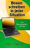 ISBN 1523760737