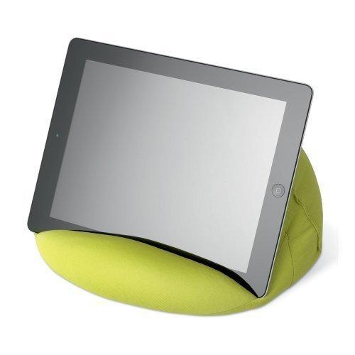 Sofa / Sitzsack / Kissen für iPad und Tablet