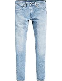 Levi's 511 Fit, Jeans Slim Uomo