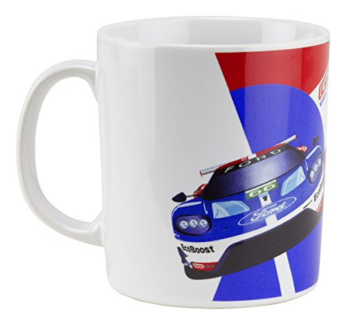 ford-gt-race-car-caffe-tazza-2016-wec-ford-gt-chip-ganassi-racing-team