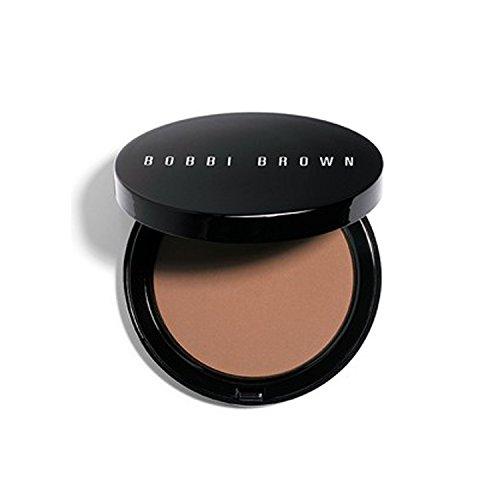 Bobbi Brown, Base maquillaje - 8 gr