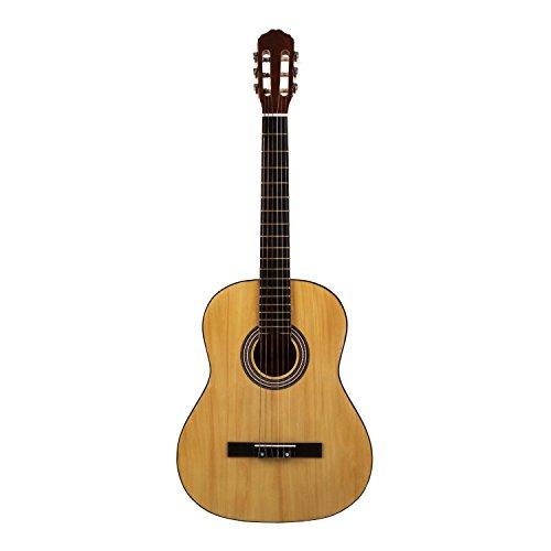 guitare acoustique guitare par prix comparer les prix. Black Bedroom Furniture Sets. Home Design Ideas