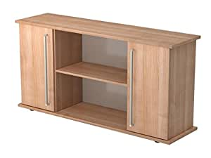 sideboard sb2t buche buche k che haushalt. Black Bedroom Furniture Sets. Home Design Ideas