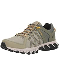 Reebok Women s Trailgrip RS 5. 0 Running Shoe