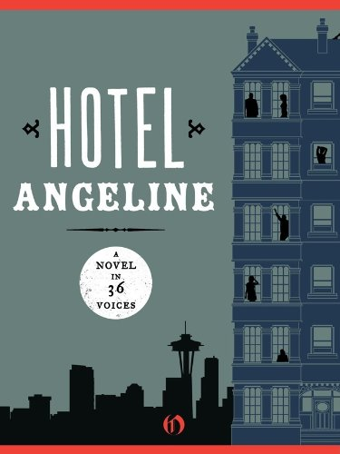 hotel-angeline-a-novel-in-36-voices-english-edition